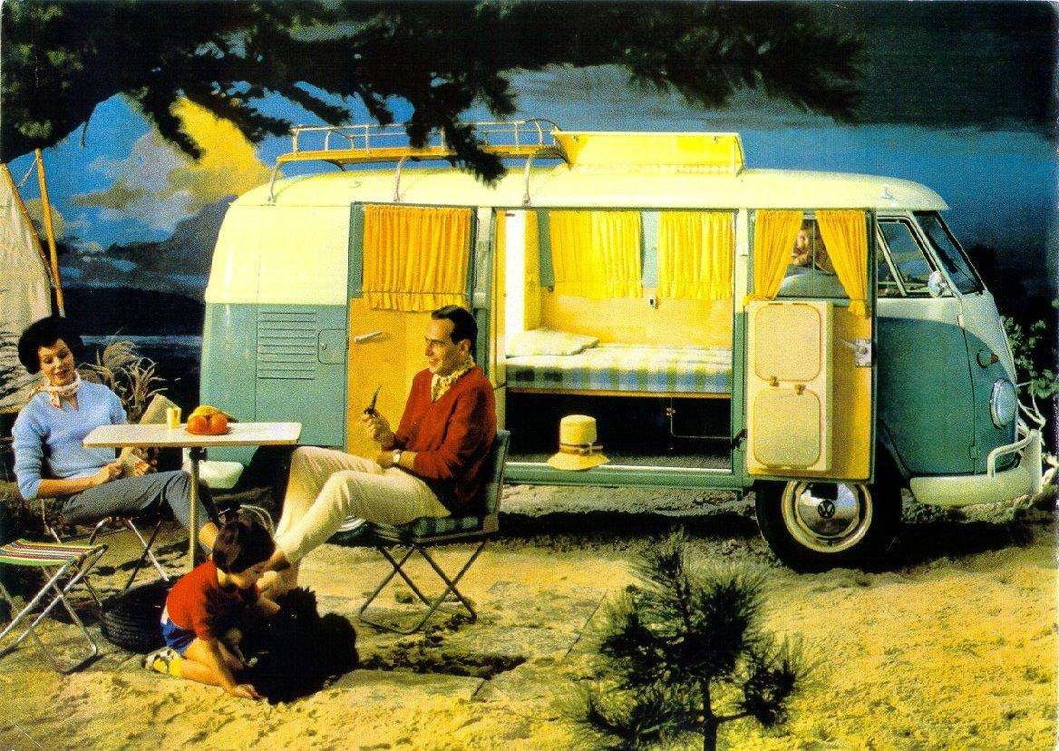 vw bus terms and defintions. Black Bedroom Furniture Sets. Home Design Ideas