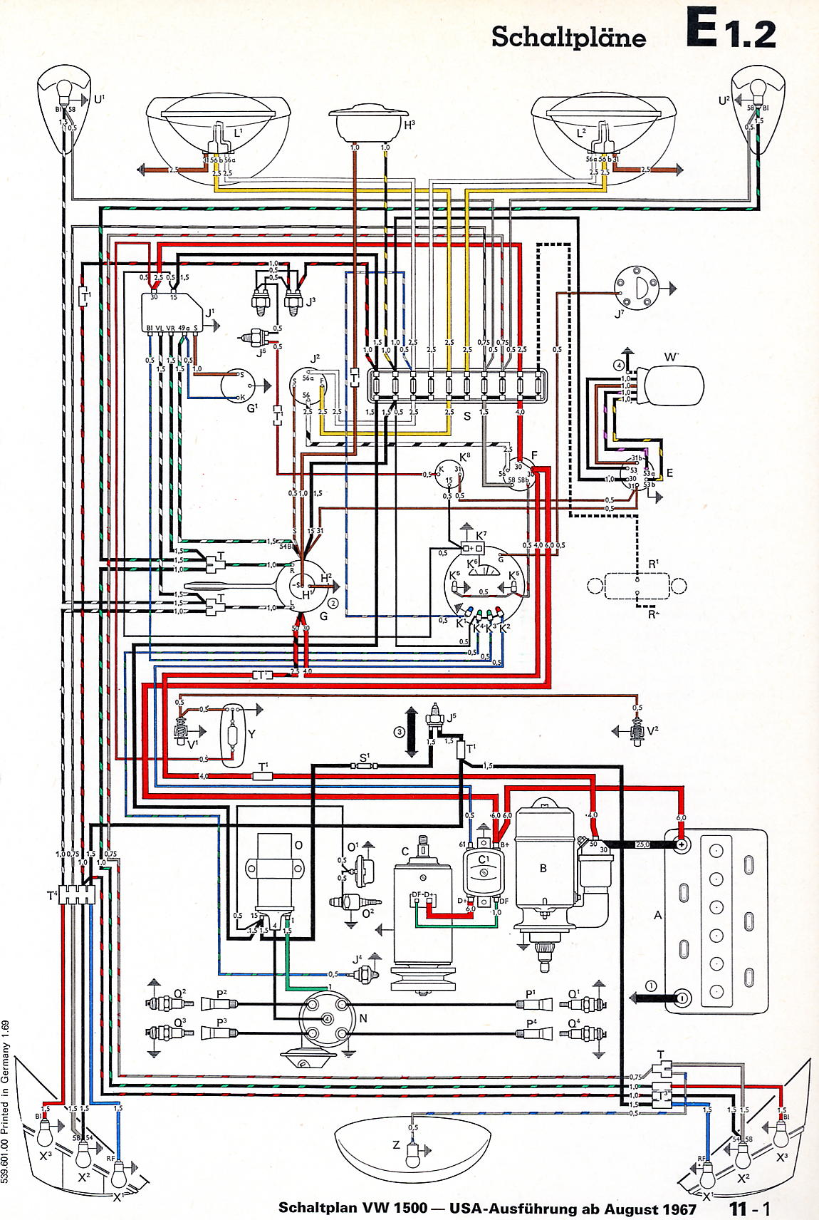 Fiat 80 90 Wiring Diagram Diy Diagrams 1973 1300 Engine Example Electrical Circuit U2022 Rh Electricdiagram Today Chevy Ignition Coil 2012 500