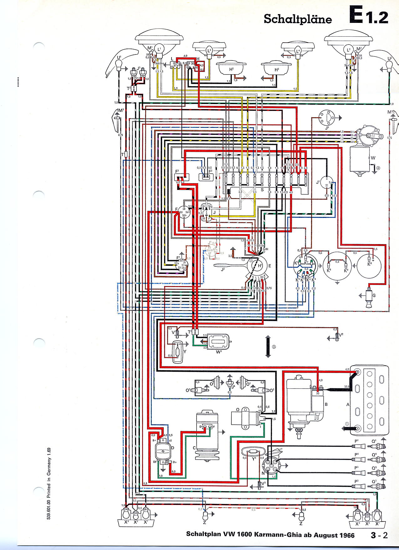 Subaru Ej22 Wiring Harness Change Your Idea With Diagram Clarion Wire Library Rh 99 Yoobi De 2015 Legacy Interface