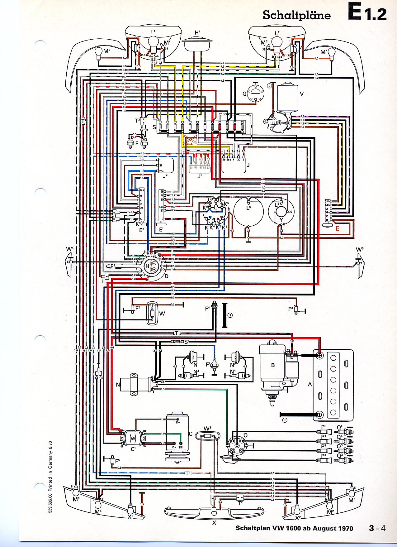vw lupo wiring diagram vw image wiring diagram lupo wiring diagram wiring diagrams and schematics on vw lupo wiring diagram