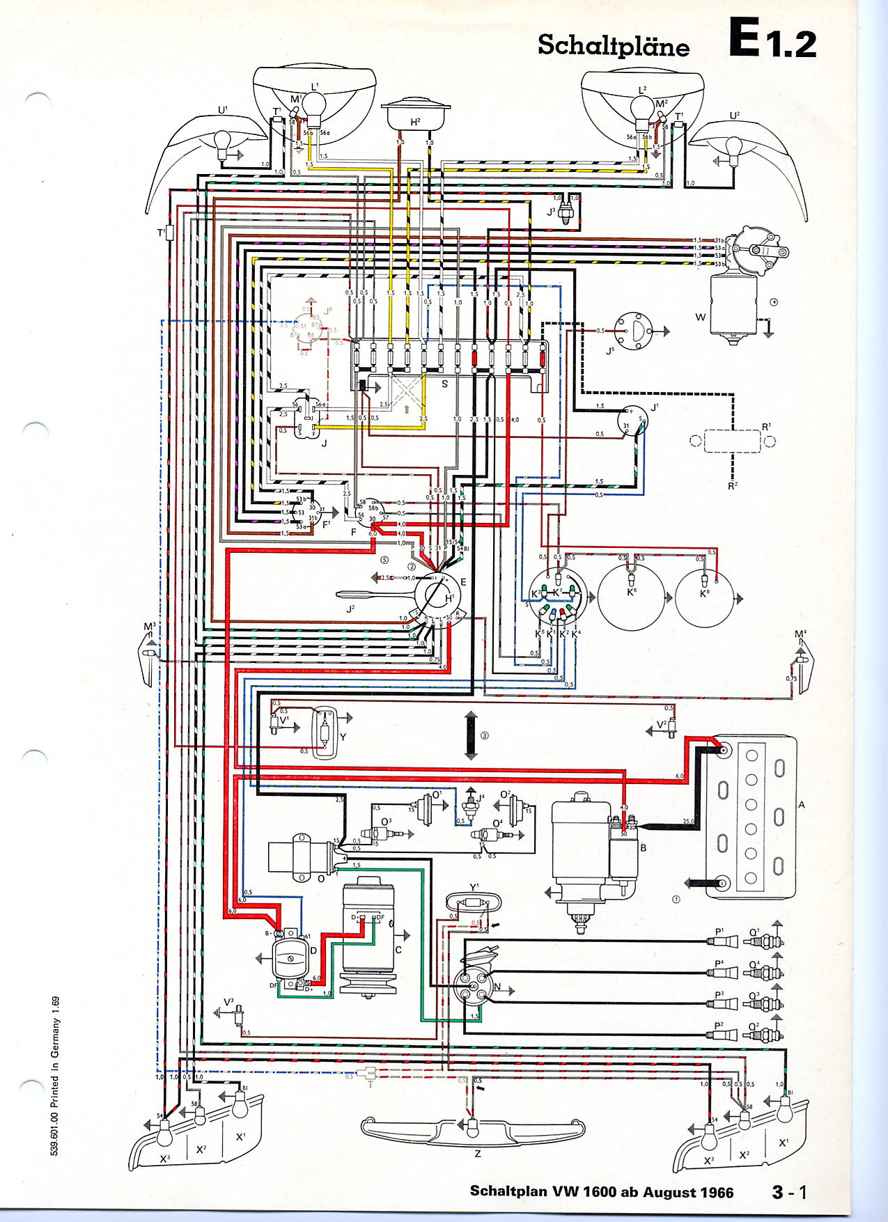 Datsun 710 Wiring Diagram Free Download Diagrams 1975 280z And 67has Electric Fuel Pump Corvette Duesenberg Blue 510 On At
