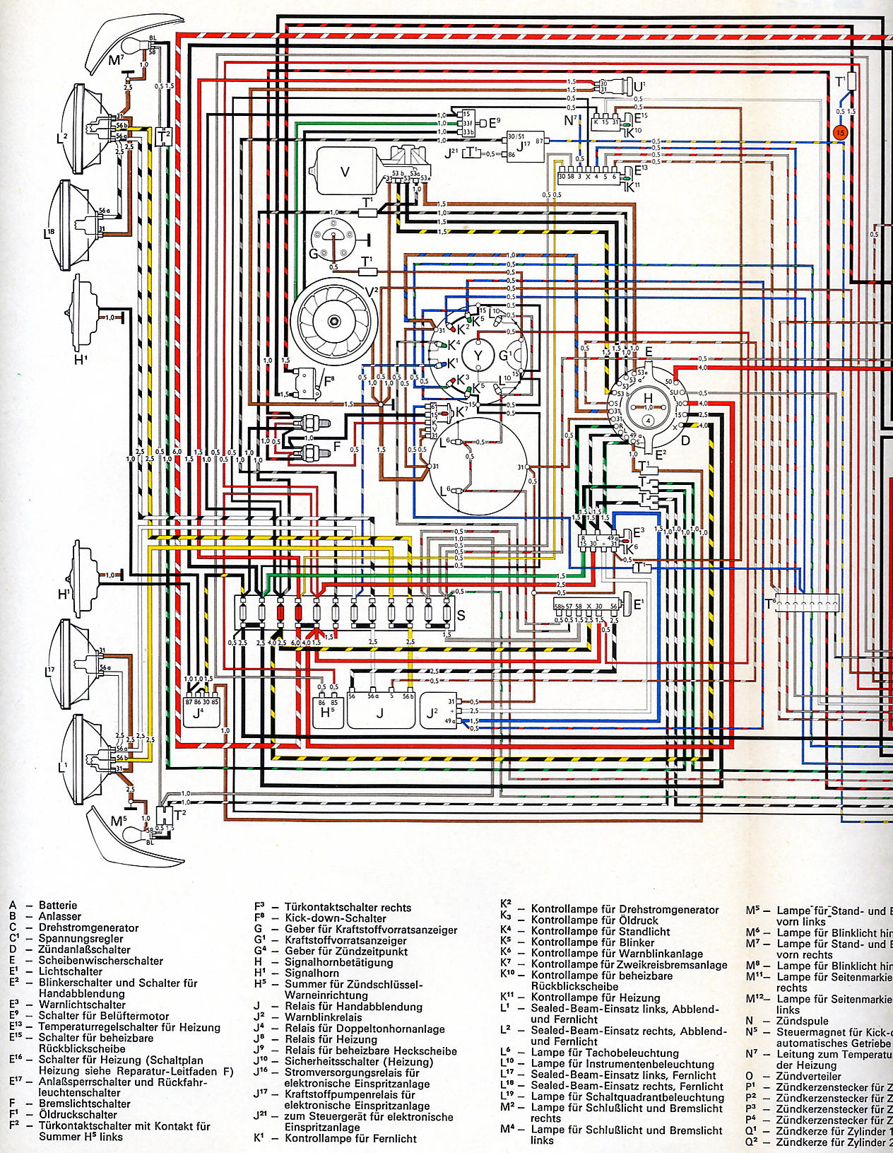 saab 93 wiring diagrams saab wiring diagrams