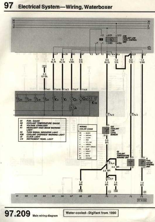 similiar wire bus keywords furthermore vw bus wiring diagram together 1971 vw bus wiring